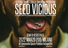 seed vicious